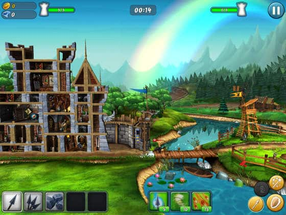 CastleStorm_Free_to_Siege_Burg