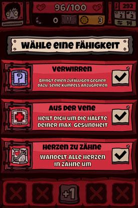 Darkin_Puzzle_RPG_Faehigkeit_Waehlen