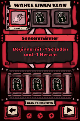 Darkin_Puzzle_RPG_Klan_waehlen