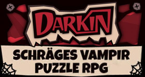 Darkin_Puzzle_RPG_Titel