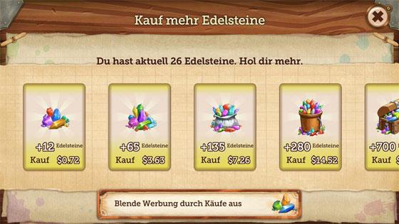 Disney_Hidden_Worlds_App_Edelsteine_kaufen