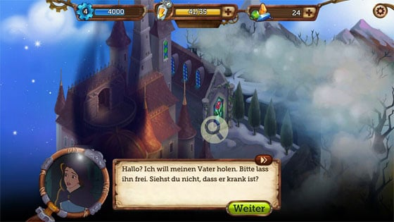 Disney_Hidden_Worlds_App_Geschichte_Belle