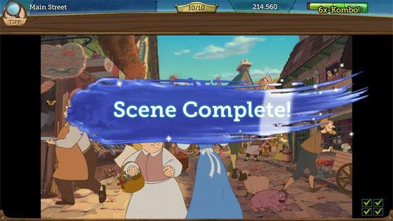 Disney_Hidden_Worlds_App_Tintenklecks_Szene_Komplett_geloest