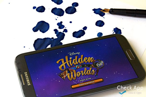 Disney_Hidden_Worlds_App_Titelbild