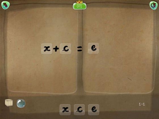 DragonBox_Algebra_12_Lernapp_Kinder_Freies_Ueben