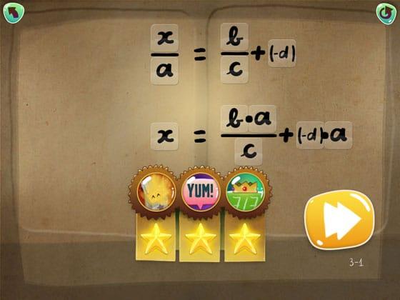 DragonBox_Algebra_12_Lernapp_Kinder_Uebungen