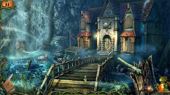 Forest_Legends_App_Android_iOS_Abenteuer_Jaegerhaus_Regenbogen