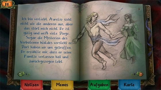 Forest_Legends_App_Android_iOS_Abenteuer_Tagebuch_Liebe