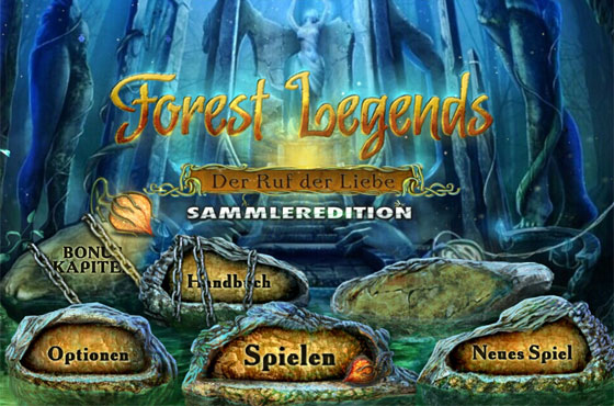 Forest_Legends_App_Android_iOS_Abenteuer_Titelbild