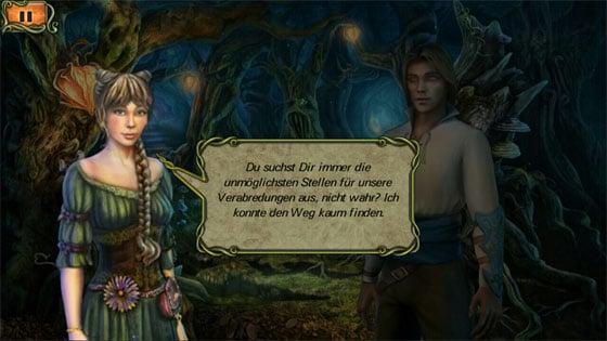 Forest_Legends_App_Android_iOS_Abenteuer_Treffen