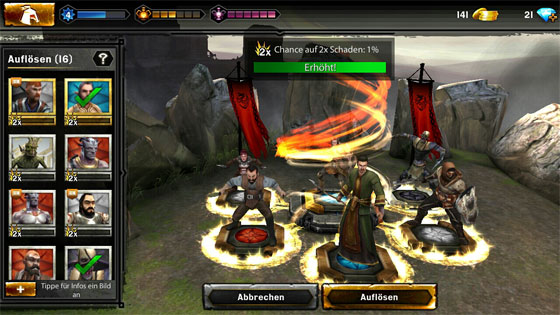 Heroes_Of_Dragon_Age_Free-to-play_App_Electronic_Arts_Charaktere_Aufloesen