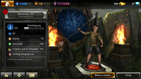 Heroes_Of_Dragon_Age_Free-to-play_App_Electronic_Arts_Erhaltener_Charakter