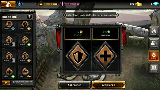 Heroes_Of_Dragon_Age_Free-to-play_App_Electronic_Arts_Runen
