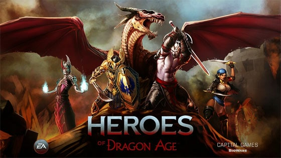Heroes_Of_Dragon_Age_Free-to-play_App_Electronic_Arts_Titelbild