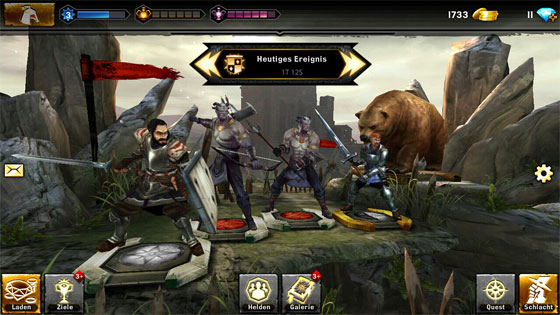 Heroes_Of_Dragon_Age_Free-to-play_App_Electronic_Arts_Uebersicht