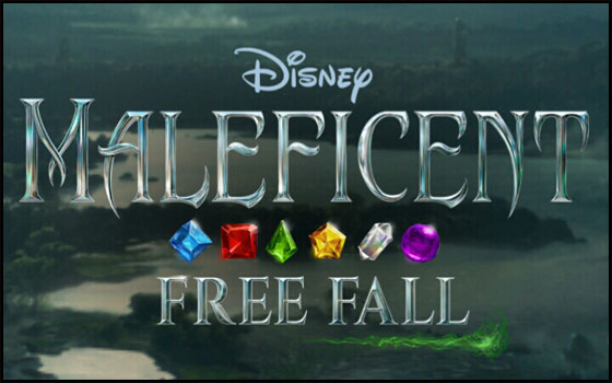 Maleficent_Free_Fall_Disney_App_Android_iOS_WP_Titelbild