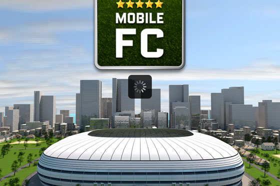 Mobile FC Freundschaftswerbung, Werber-Ids gesucht
