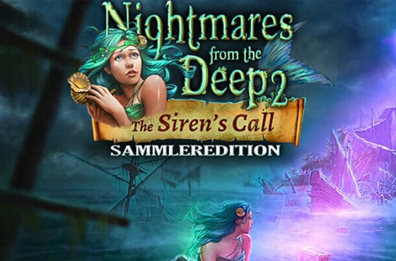 Nightmares_from_the_deep_2_Titelbild