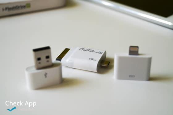 Photofast_i-FlashDrive_Adapter