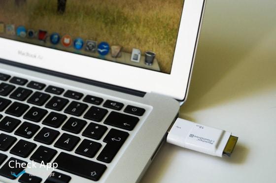 Photofast_i-FlashDrive_MAC