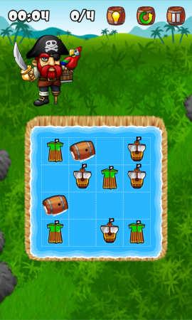 Pirates_Puzzle
