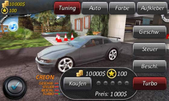 Race_Illegal_Car