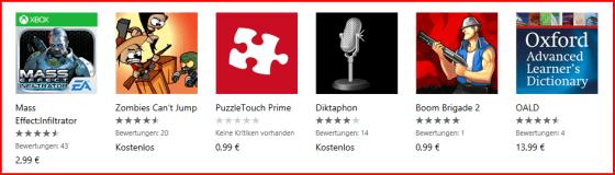 Red_Stripe_Deals_Windows_Phone_KW_20_2014