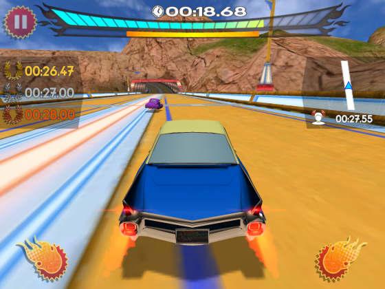 Retro_Future_Racing_Magma