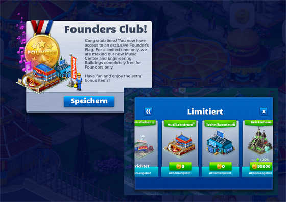 RollerCoasterTycoon4_Update_103