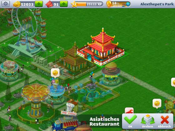 RollerCoaster_Missionen