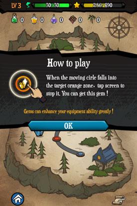 Sorcery_Craft_App_iOS_Gems_Bekommen