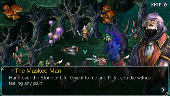 Stone_of_Life_EX_fuer_Android_iOS_Maskierter_Mann