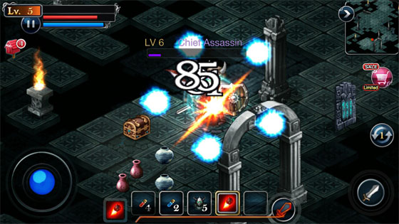 Stone_of_Life_EX_fuer_Android_iOS_Power_Attacke