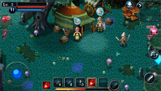 Stone_of_Life_EX_fuer_Android_iOS_Shops