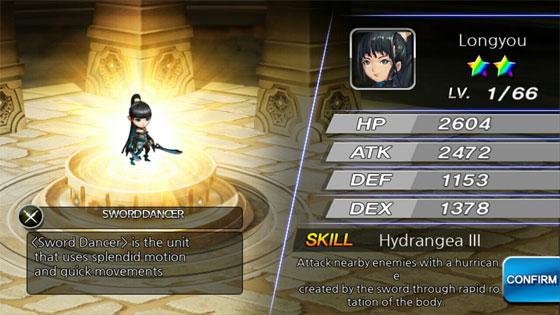 Summon_Masters_App_Karten_Strategie_Rollenspiel_SS_Sword_Dancer_Event_Karte