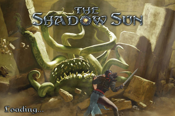 The_Shadow_Sun_Titelbild