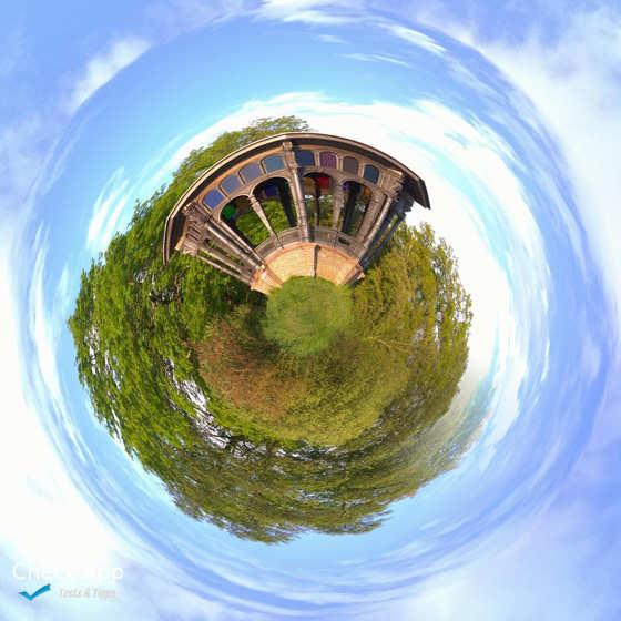 Tiny_Planet_Pavi