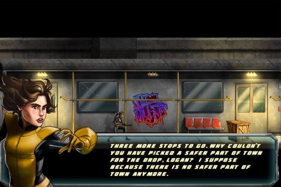 Uncanny_X-Men_Days_Future_Past_Shadowcat_nicht_sicher