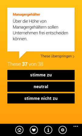 Wahl-o-mat_App_Europawahl-Thesen