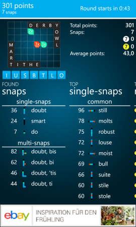 Wordament_Snap_Attack_App