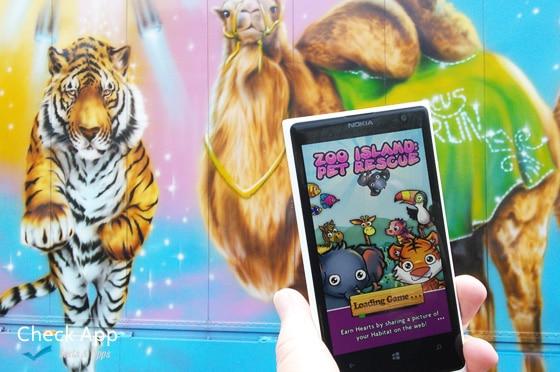 Zoo_Island_Pet_Rescue_App Kopie