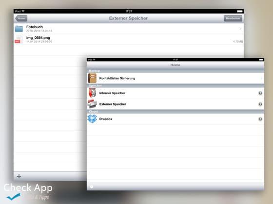 iFlashDrive_Apps