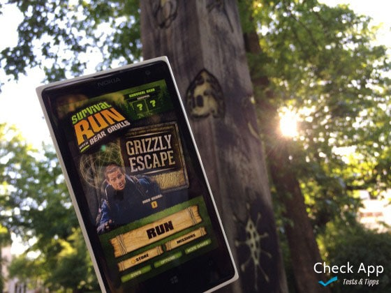 survival-run-with-bear-grylls-app-windows-phone
