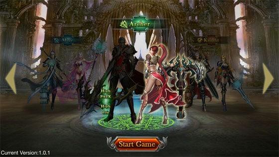 Age_of_Titan_App_Android_iOS_RPG_Aufbauspiel_Charakterauswahl