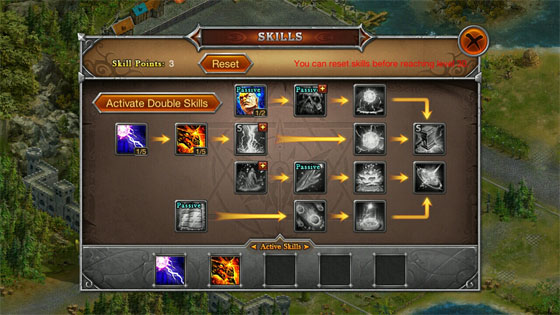 Age_of_Titan_App_Android_iOS_RPG_Aufbauspiel_Skills