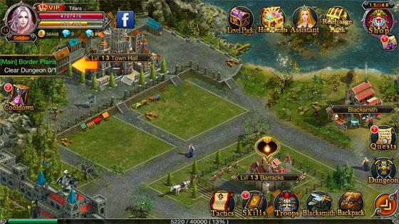 Age_of_Titan_App_Android_iOS_RPG_Aufbauspiel_Stadt