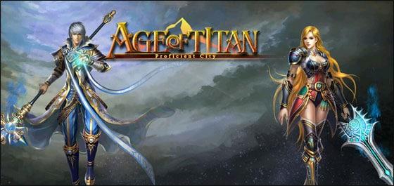 Age_of_Titan_App_Android_iOS_RPG_Aufbauspiel_Titelbild