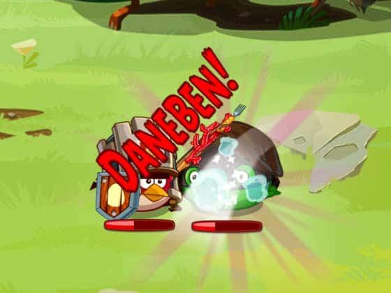 Angry_Birds_Epic_Kampf