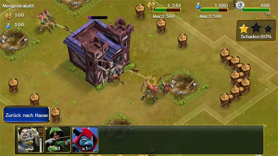 Arcane_Battlegrounds_Android_App_Battle_Field