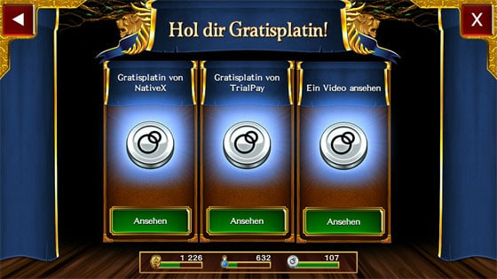 Arcane_Battlegrounds_Android_App_Gratisplatin